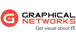Graphical-Networks-logo_thumb