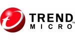 about_trendmicro